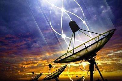 人类发送最新星际信号:25年后可能收到外星人回复