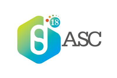 2018 ASC世界大学生超算竞赛正式启动 报名开启