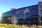 谷歌翻译悄悄投了条广告,国内竞品中谁该感到紧张?