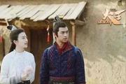 芒果TV重组:《火王》遭优酷截胡 乐视以版权抵债