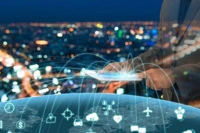 物联网未来大火 但其安全性也一定得重视