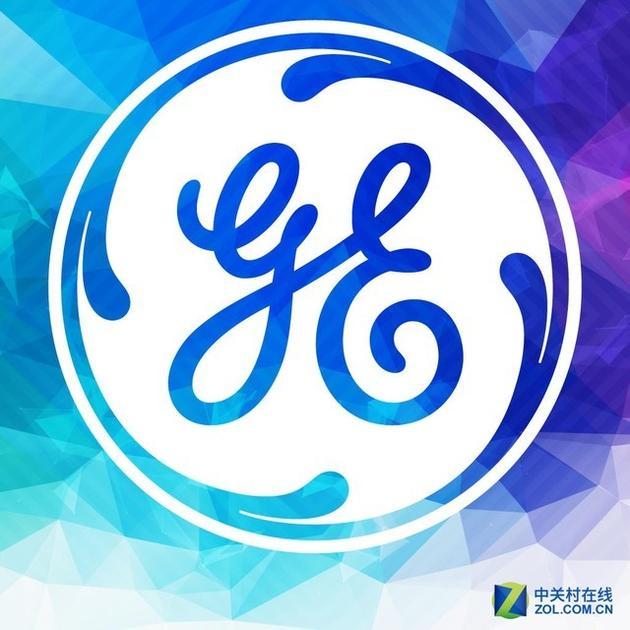 中国家电企业在近些年发展迅速甚至美国GE这样的家电巨头都被收购
