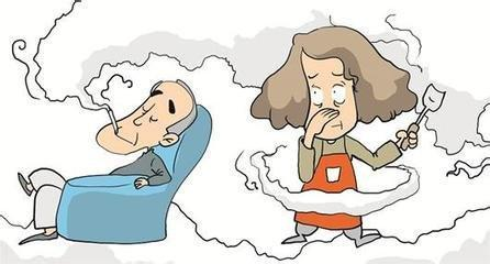 澳门银河官网:高温油炸食品产生油烟或为地球降温