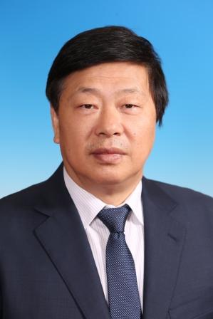 全国工商联副主席 李湘平