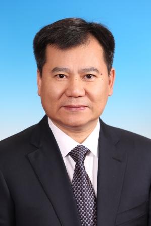 全国工商联副主席 张近东