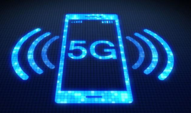 和当年3G快速升级4G何其相似 5G终端到了购买成熟期