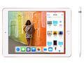 2019款新iPad mini体验