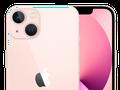 iPhone 13体验:粉色大杀器
