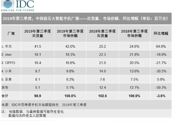 beat365体育投注-70多位老人被坑 上海中青大通旅行社被曝侵占旅游费