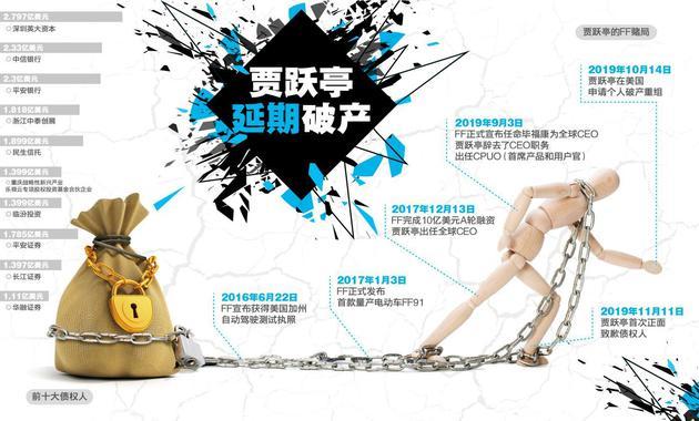 家博猫·中国人的文化自信,就应该在这里找