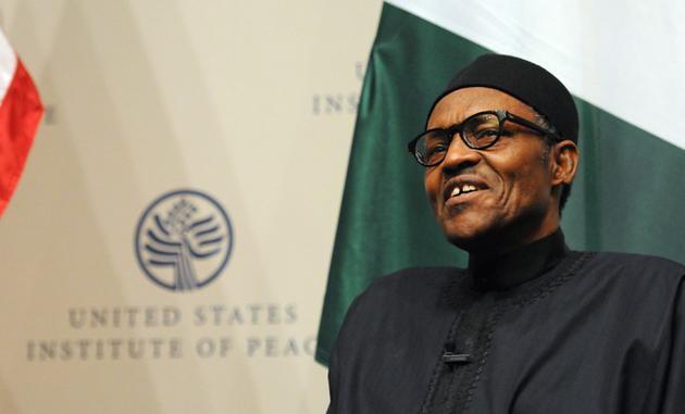 因删除了总统的推文 Twitter在尼日利亚被禁止访问