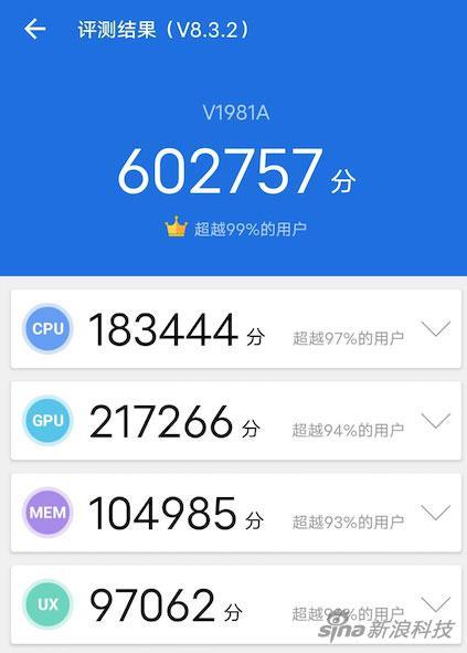 iQOONeo3评测:144Hz竞速屏加身重新定义平价旗舰