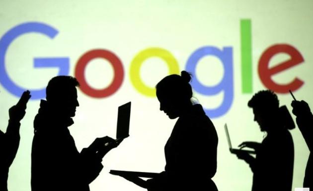 谷歌重启药物成瘾治疗类广告:需经第三方审查资质