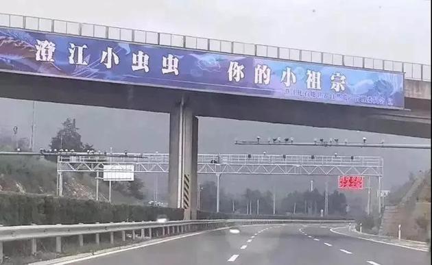 彩客平台官网 青岛备受关注的银河路2021年通车!城阳区列出道路改扩建时间表!