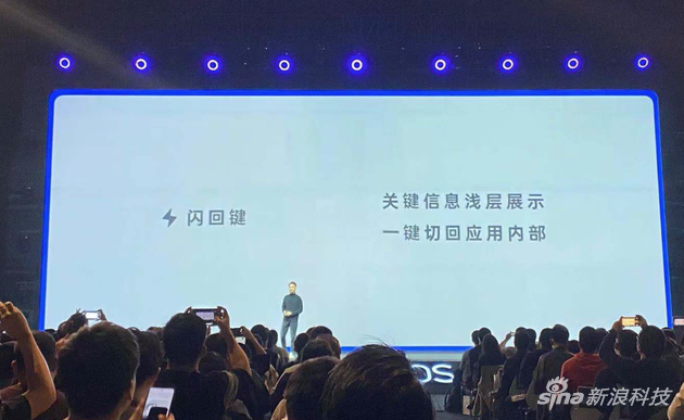 「ag视讯怎么下载」桂林一女导游强制游客消费:要求游客一小时花两万