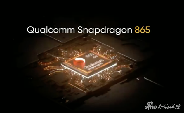realme发布首款5G手机:X50Pro5G性能跑分超60万