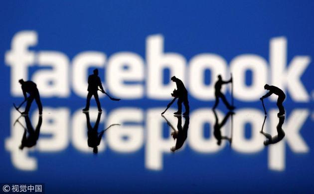 转型「私密」之后,Facebook 的数据生意会面对很多挑战