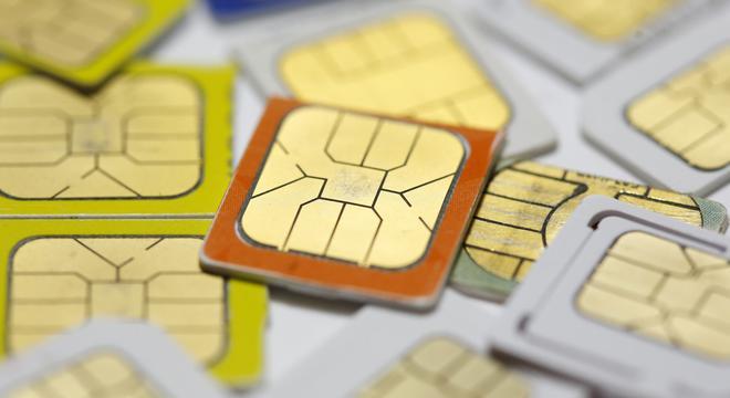 为什么国外运营商不欢迎eSIM技术:主要是怕用户跑了