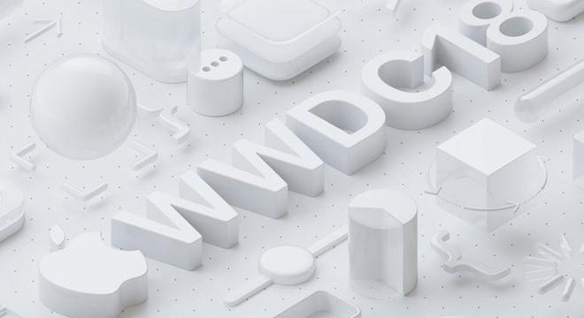 苹果发出WWDC邀请函:6月4日举行主题演讲