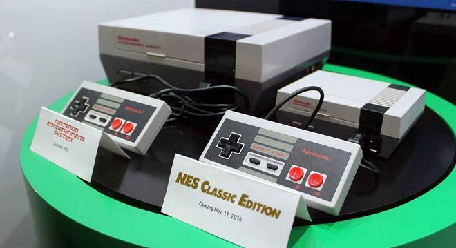 90后都不一定见过的过气但经典科技产品