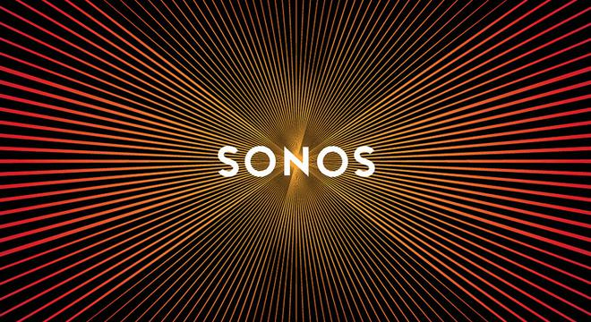 Sonos首席执行官:不排除将Siri集成到音响设备中