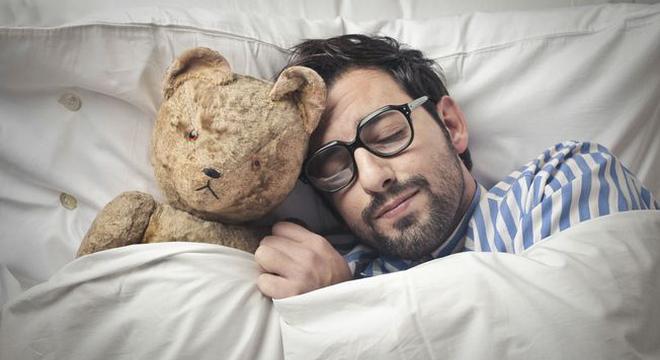 BOSE发布遮噪睡眠耳塞只为睡觉这件小事
