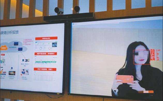 """派派充值平台 - 阿里王帅:腿好总被蚊子咬 炒作""""二选一""""已成某些企业常态攻击手段"""