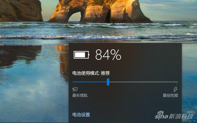 """鑫佰利娱乐_安徽""""清单化""""减排方案指导企业减排升级"""
