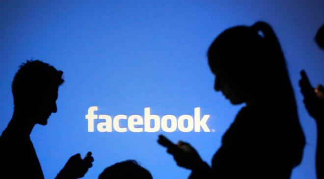 华尔街:股市对Facebook数据泄露丑闻反应过度