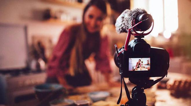 深击|papitube被诉侵权背后:短视频行业需要版权军训