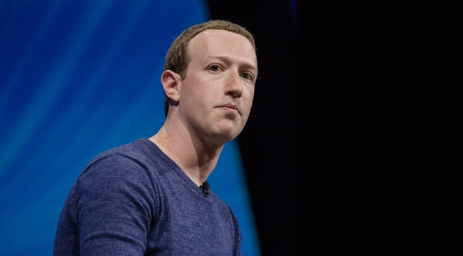 Facebook跌出全球品牌10强榜单 隐私和安然成绩拖累