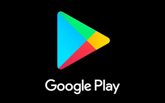 Google Play遭韩国贸易委员会调查:滥用市场地位