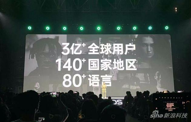 最新皇冠开户登录网址-大年初一300多游客淳安下姜村热闹过大年!