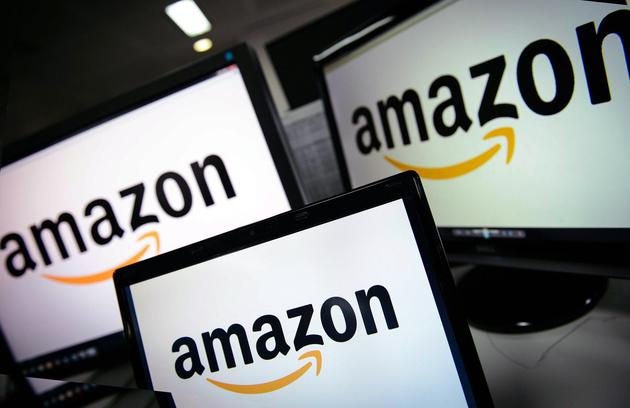 消息称亚马逊拟在印度投资70亿美元 挑战沃尔玛