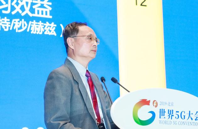 钻石娱乐场娱乐场下载 - 首届中国数字地球大会北京开幕 促与社会经济接轨