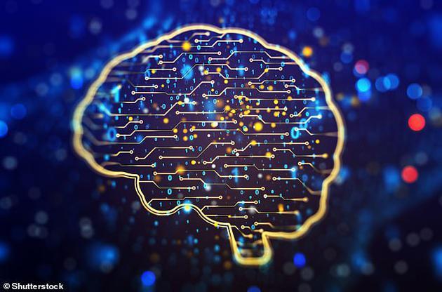 通过分析访谈中单词、短语和沉默间隙,人工智能对老年人孤独症状的评估几乎与他们填写报告问卷的结果一样准确。准确率高达94%。