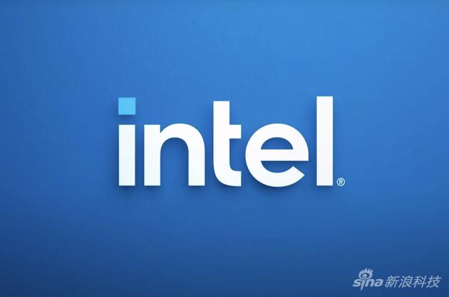 """《【杏耀app注册】英特尔新CEO:CPU方面必须比""""生活方式公司""""苹果更好》"""