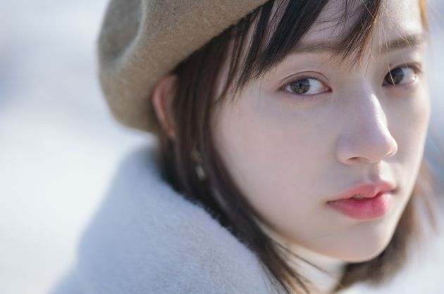 ILCE-7RM3;FE 135mm F1.8 GM;1/4000s;F1.8;ISO 100;摄影:林海音