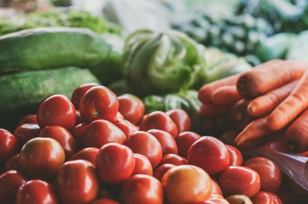 每天都在打破榜单的新鲜企业家:仅30天的收入就从0增长到1200万|新鲜食品|电子商务|物流