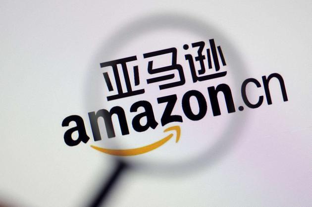 亚马逊广告费率提高50%仍受欢迎 蚕食谷歌市场份额