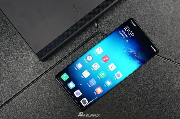 葡京娱乐攻略_中国智能手机在日存在感提升 华为技术排名第五