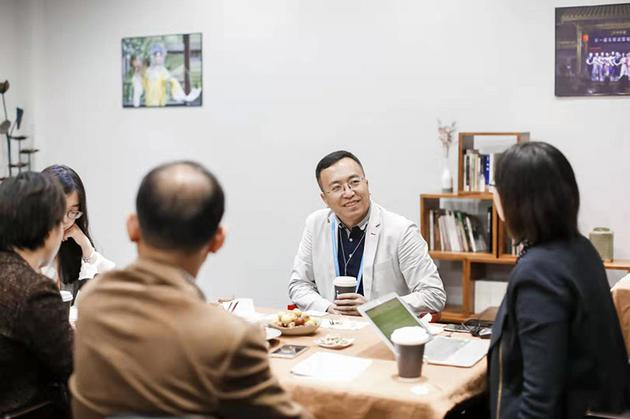 阳光彩票网平台,67岁失独母亲怀上双胞胎:医院封杀我 要个孩子咋就这么难?