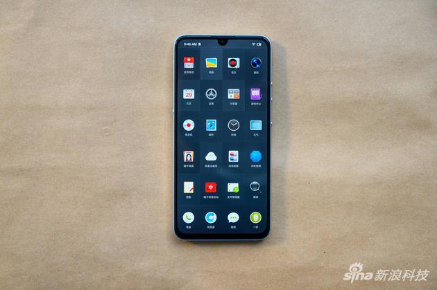 """「和记娱乐app官网下载」""""双11""""手机会场销售火热 华为Mate30系列5G版引换机热潮"""