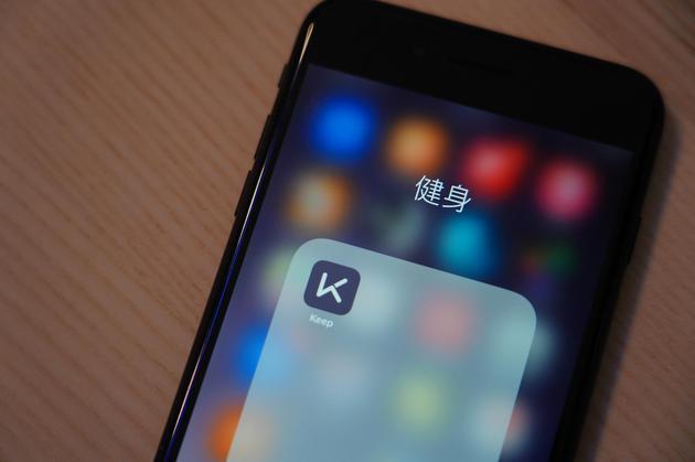 """手机版永利集团304,""""我与中国""""全球短视频大赛颁奖典礼举行"""