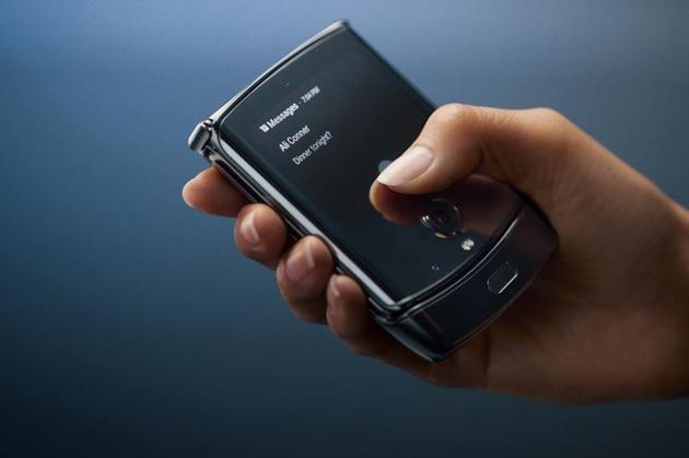「大众娱乐登陆」苹果捐助1000块Apple Watch:用于暴食症研究