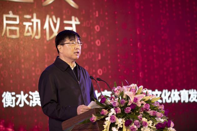 中国自动化学会自动化及人工智能