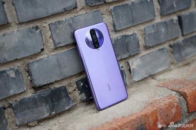 追赶时代发展的潮流最值得购买的5G手机推荐
