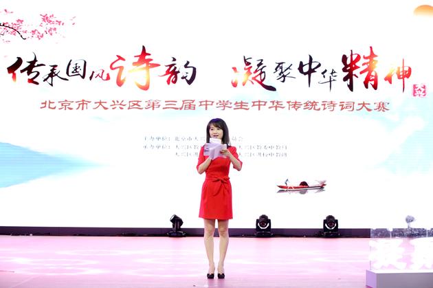 http://www.bjgjt.com/wenhuayichan/101777.html