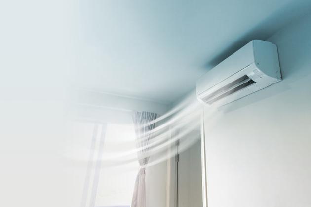 新的空调国家标准的实施,将有近50%的产品被淘汰,价格战能否停止?|美丽|价格战|辅助