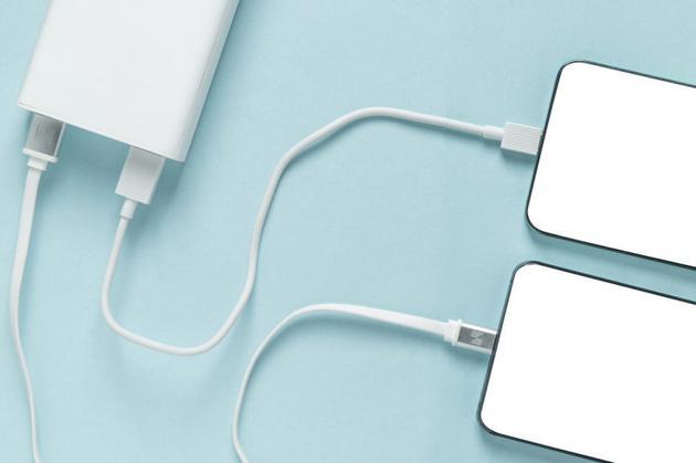 小电科技冲击共享充电宝第一股:盈利模式单一、收费乱象待解